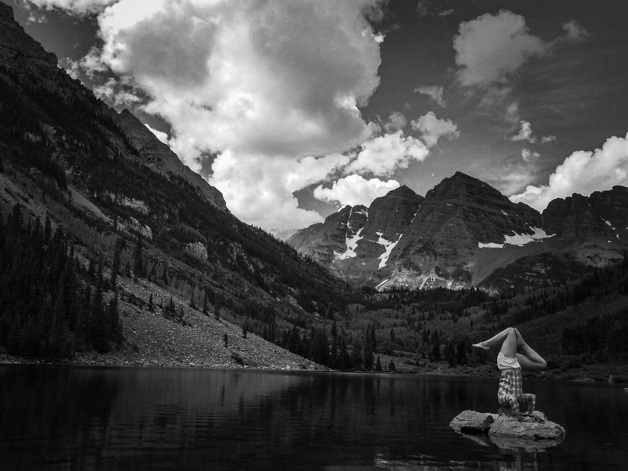 August 17′ Colorado